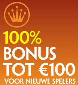 Kroon casino bonuscode