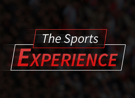 Napoleon games all in arrangement the sports experience