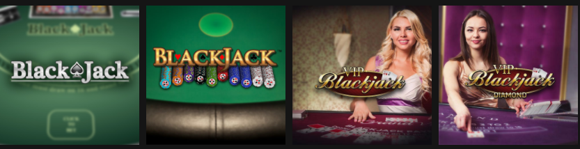casino777 promotiecode blackjack