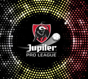 jupiler pro league voorspellingen