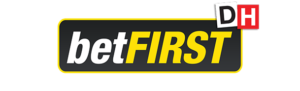 betfirst voetbal